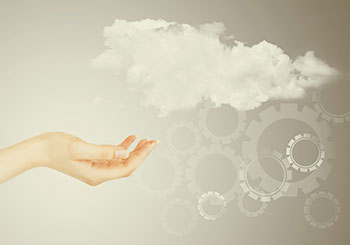 Cloud Computing DFW