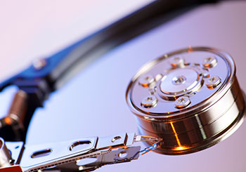 Data Backup and Recovery DFW