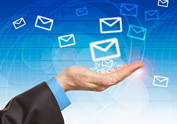 Email/Spam Protection DFW